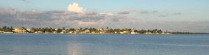 Matlacha Cove Inn - Matlacha Florida Hotel